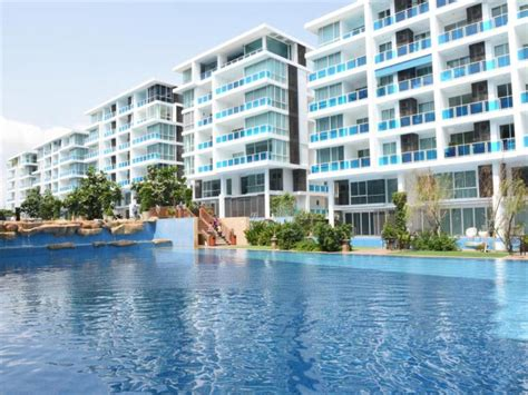 book  resort huahin  grandroomservices hua hin cha