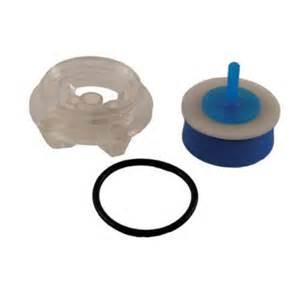 chicago faucet 892 302kjknf vacuum breaker repair kit