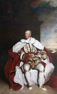 John Rolle, 1st Baron Rolle - Wikipedia  Lord