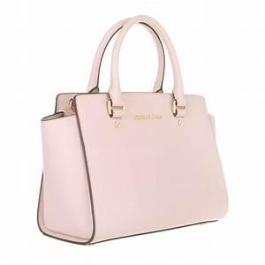 Taschen Auf Rechnung : designer taschen auf raten kaufen designertaschen ~ Themetempest.com Abrechnung