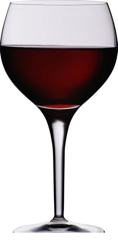 wine glass clip art clipartingcom