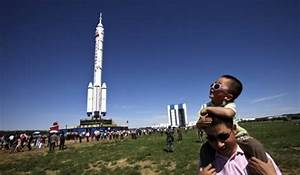 Chinese Manned Space Program (page 2) - Pics about space