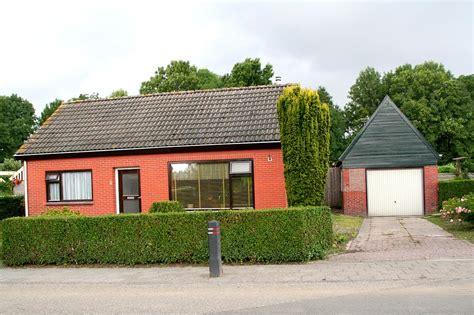 Der Garten Ischtar Fries by Friesland Holl 228 Ndisch Friesland Ist Sch 246 N