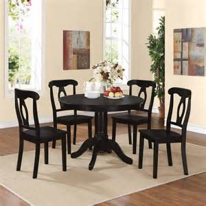 5 dining room sets furniture drop dead gorgeous small pub style dining room table 5 pics sets wood and