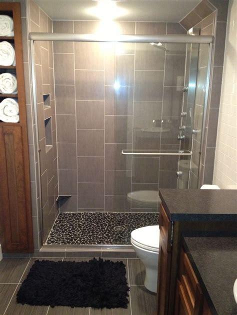 Bathrooms By Design by 8 X 5 Bathroom Design Search Master Bath