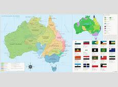 Australian Islands 2016 by ImDeadPanda on DeviantArt