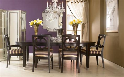 home depot dining room ls outstanding dining room paint color photos best