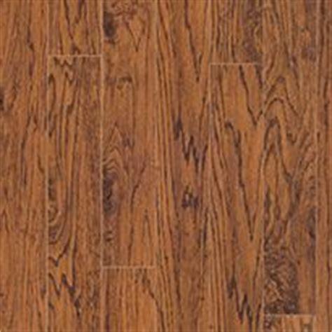 pergo handscraped heritage hickory floor makeover on pinterest pergo laminate flooring laminate flooring and wood flooring cost