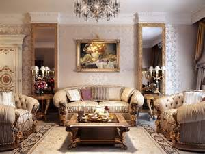 french country living room colors modern house