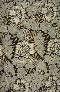 Papier Peint Art Nouveau : 823 best images about william morris on pinterest ~ Dailycaller-alerts.com Idées de Décoration