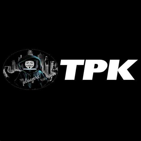 tpk player v4 for android apk