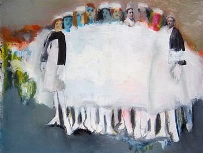 Nurse Nursing 1600 Wallpapers Hipwallpaper Health Pixels