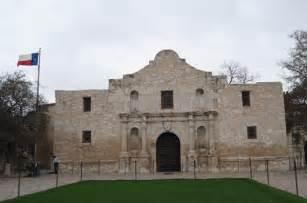 Alamo Texas