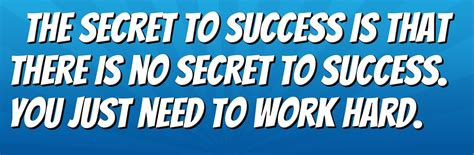 success messages quotes sayings   motivation