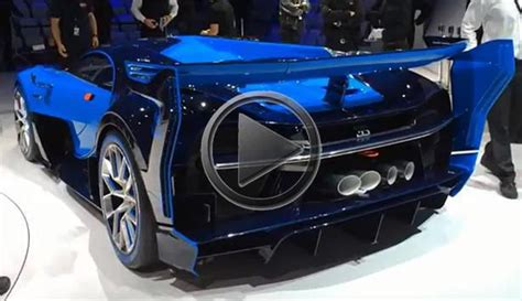 How Much Is A Bugatti Engine by Videogames On Lockerdome