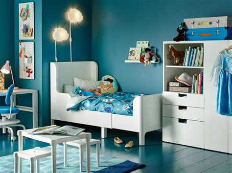 Bedroom Ideas For Boy And Room by Room Modern Hifi Creative Room Ideas For Boys