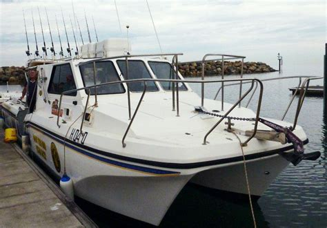 Cray Boats For Sale South Australia by Commercial Charter Boat Hire Gt Charter Boat Hire Divers