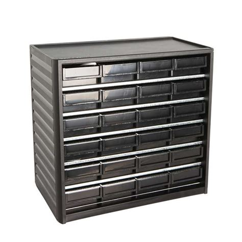 parts cabinet with drawers esd safe treston small parts storage cabinet 24 drawers