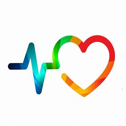 Health Logos Healthcare Bdd Likes Logolynx