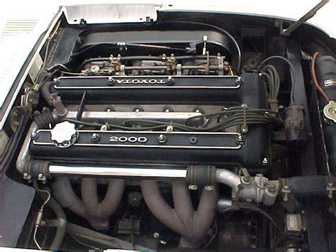 toyota  engine wikipedia