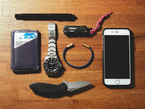 Brzn Bullet Case Bracelet () Iphone 6 Gerber Leather Business Card Holder Magnetic For Inspiration Premium Kate Spade T Tour Guide Prada Lv Singapore American Express Gift Security Code