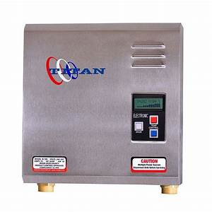 6 Best Electric Tankless Water Heater  Plus 2 To Avoid