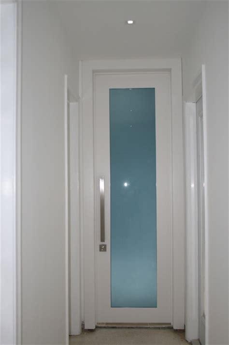 miami modern interior doors miami by
