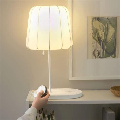 Ikea Küchenschrank Beleuchtung by Quot Smarte Quot Beleuchtung Ikea Stellt Philips Hue Alternative