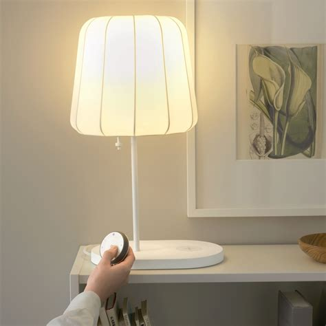 ikea küche beleuchtung quot smarte quot beleuchtung ikea stellt philips hue alternative vor housecontrollers