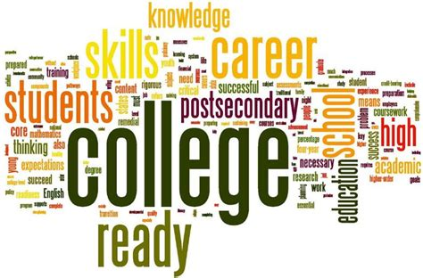 12343 college and career clipart black and white city as school high school college and career week