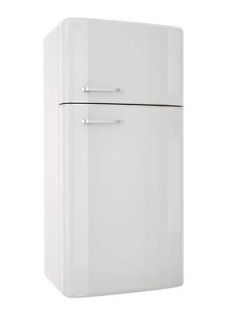 fix  refrigerator  freezer   warm