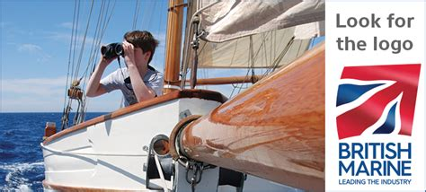 What To Look For When Buying A Boat by Buying A Boat Marine