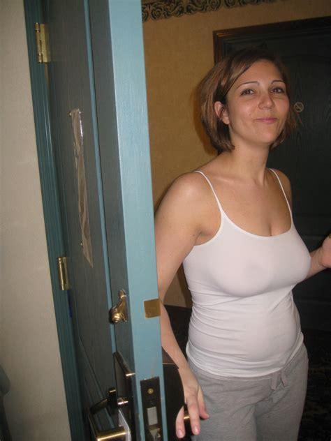 xpics.me - Nipples Seethru nips hard nipples pokies wet ...