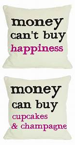 65 best images about make us laugh on pinterest the boat With best pillow money can buy