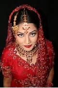 indian dress indian dr...