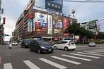 新竹地區 相關報導 - Yahoo奇摩新聞