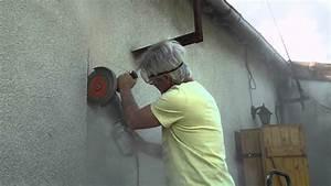 fenetre etape 1 youtube With ouvrir un mur porteur en pierre