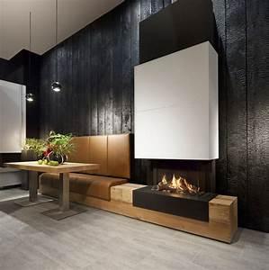 Shou Sugi Ban : 74 best images about shou sugi ban on pinterest house ~ Zukunftsfamilie.com Idées de Décoration