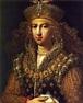 Maria Magdalena of Inner-Austria, Grand Duchess of Tuscany ...