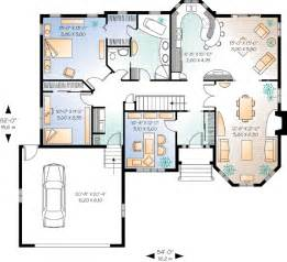 traditional floor plans inspiring traditional house plans 8 traditional house plans smalltowndjs
