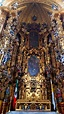 Mexico City's Cathedral… a Big Church with an Even Bigger ...