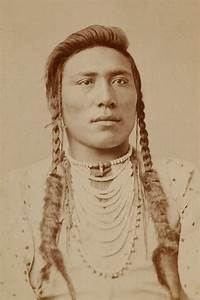 Native American Women Art Prints