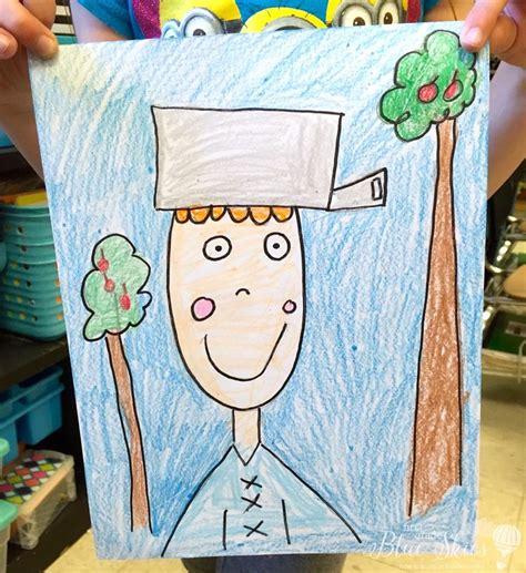 teacher directed preschool 306 best apple unit images on preschool apples 170