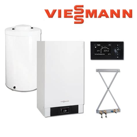 gastherme 40 kw viessmann vitodens 200 w gastherme 26 kw b2hb119 150 l vitocell 100 w cuga gas heizung