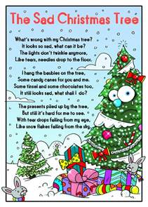 christmas quotes that rhyme quotesgram
