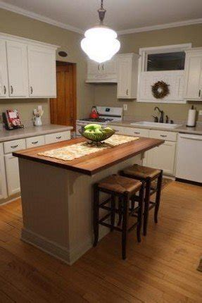 butcher block kitchen island with seating kitchen island butcher block foter 9341