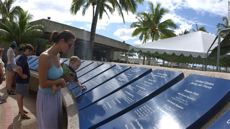 pearl harbor day remembers deadly attack cnncom