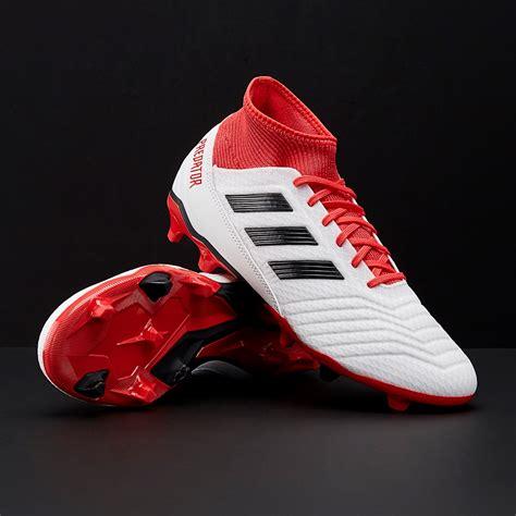 mizuno soccer shoes adidas predator 18 3 fg white black real coral