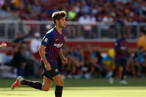 Watch Lyon vs Barcelona Live Streaming free