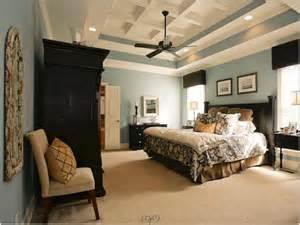 wohnideen schlafzimmer bedroom hgtv bedroom designs simple false ceiling designs for bedrooms simple ceiling design